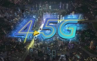 Ulaştırma Bakanı Binali Yıldırım 4.5G Öncesi GSM Operatörlerini Uyardı!