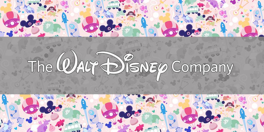Walt Disney'in Daha Çıkmamış Filmi Hackerlar Tarafından Çalındı