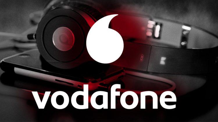 Vodafone VoWifi Özelliğini Kullanıma Sunuyor