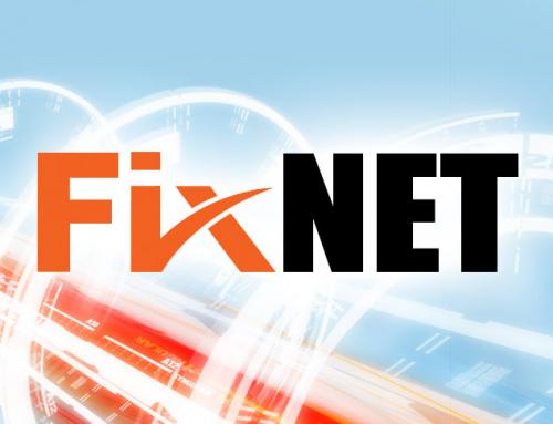 FixNET Hız Testi – Fiber İnternet Hız Testi