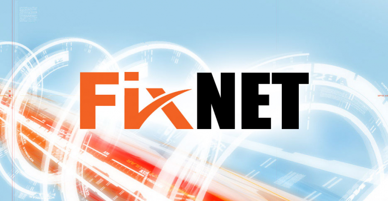 FixNET