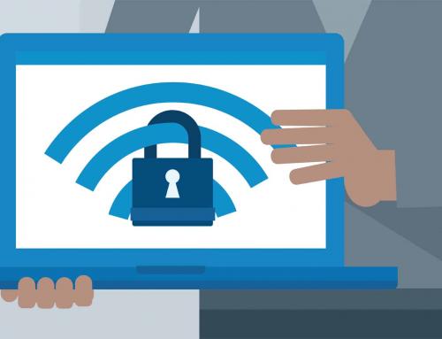 En iyi ücretsiz VPN hizmetleri (2019)