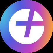 Yandex.Plus Logo